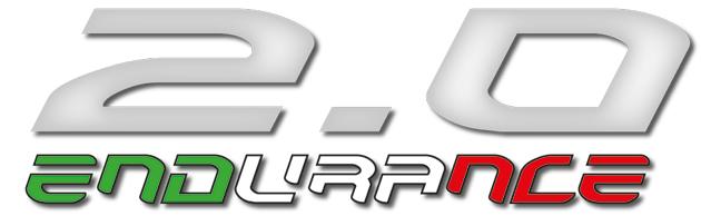 Logo del campionato